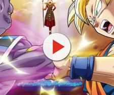Dragon Ball Super está llegando a su final