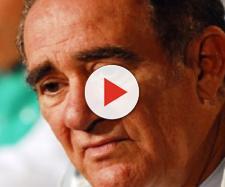 'Filha do Didi' processa Renato Aragão e diz verdades sobre a Globo