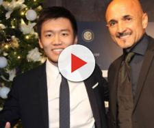 Inter, Suning pronto al regalo per Spalletti