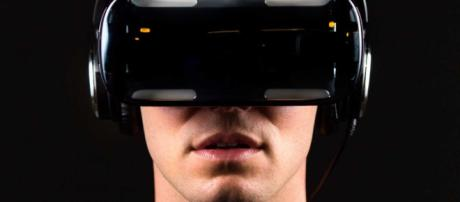 3 virtual reality products will dominate our living rooms by this ... - businessinsider.com