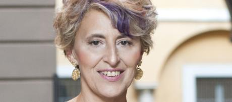 Marina Osnaghi, pubblicato lo studio sul capo ideale