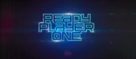 'Ready Player One' - (Image Credit: Warner Bros/YouTube)