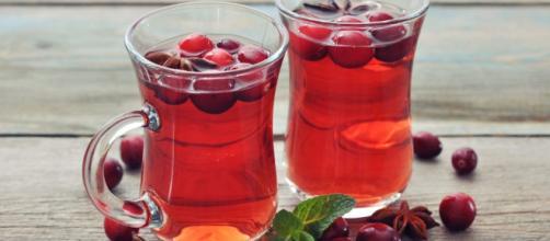 9 variacios del té frío que te encantarán - Cocina y Vino - cocinayvino.com