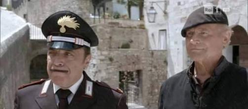 Anticipazioni Don Matteo 11: trama dell'ottava puntata.