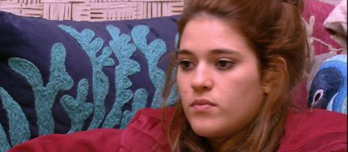 BBB18: Ana Clara promete não votar mais em mulher