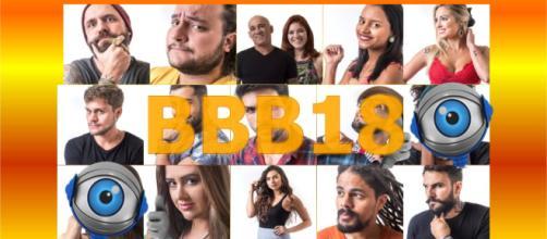 'BBB18' já tem um favorito ao prêmio de R$ 1,5 milhão