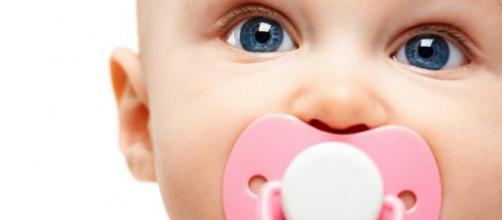 Botulismo infantile: di cosa si tratta