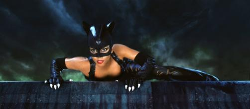 Catwoman (2004) - Rotten Tomatoes - rottentomatoes.com