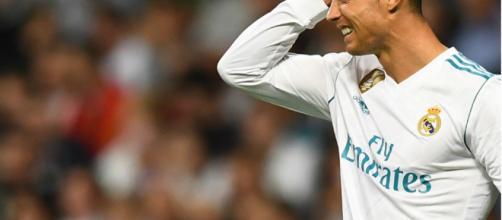 Cristiano Ronaldo Imparable. hace historia