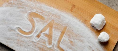Cuáles son los alimentos más salados que existen?... - tuiris.com