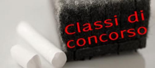 Concorso docenti: il Miur prevede alcune correzioni al Regolamento