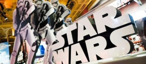 ¿Es 'Star Wars' realmente ciencia ficción? - quora.com