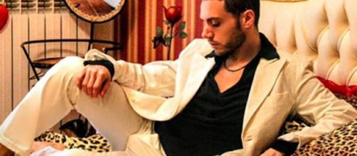 Francesc Mangiacapra smaschera la lobby di preti gay