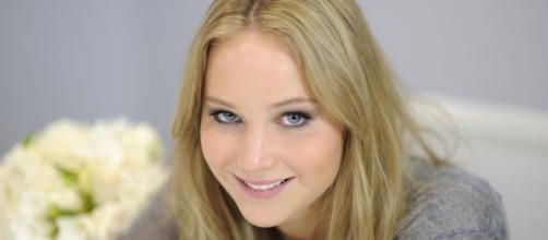 Jennifer Lawrence, secretos detrás de la estrella - Emedemujer El ... - emedemujer.com