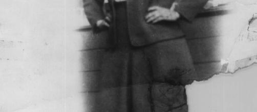 La historia no contada de Henrietta Lacks