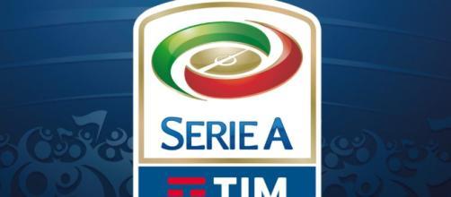 Le partite di serie A Tim si potranno vedere anche su Sportube ... - nonsolomobile.it