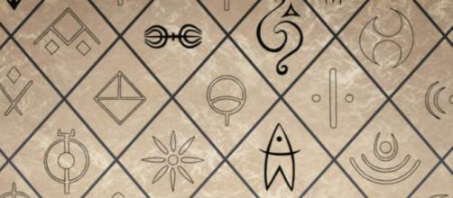 Lista de los clanes y sus representantes