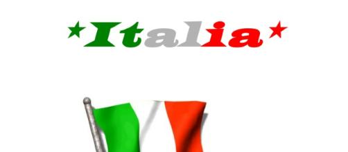 L'Italia, nazione dalle mille sfaccettature.
