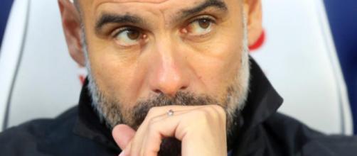 Pep Guardiola: así está cambiando el ecosistema de la Premier ... - fourfourtwo.es
