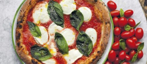 Recetas de cocina italiana - Los mejores platos italianos - elle.es