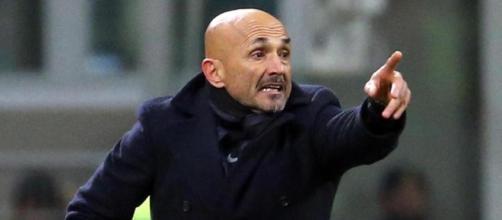 L'Inter di Spalletti batte a fatica il Benevento - lastampa.it