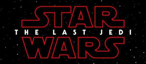 Star Wars: ¿qué significa The Last Jedi, título del Episodio VIII ... - peru.com