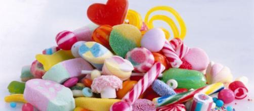 Sufres de hipertensión? Estos alimentos debes de evitar | Salud ... - peru.com