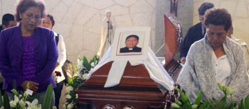 Tercer sacerdote asesinado en México en una semana | Internacional ... - elpais.com