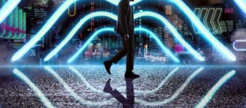 The mute increíble estreno de Netflix