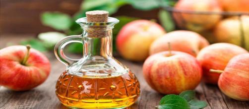 Vinagre de sidra de manzana: beneficios para la salud? – La Sidra - lasidra.as