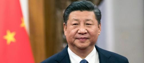 Xi Jinping è considerato il leader più importante della Cina sin da Mao Zedong