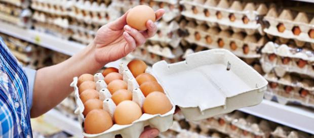 Descubra por qué los huevos se consideran uno de los alimentos más esenciales para consumir.