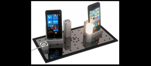 Dos importantes innovaciones en el campo de la tecnología móvil anuncian grandes expectativas y grandes discusiones