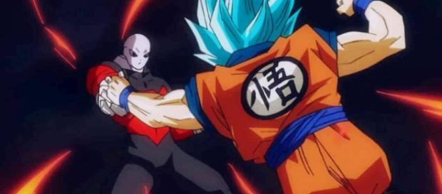 'Dragon Ball Super' Episode 129, 130, 131 Spoilers: Story explained