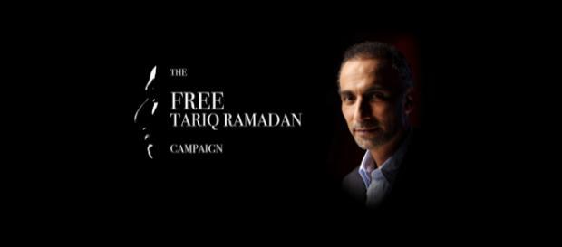 Les soutiens de Tariq Ramadan se manifestent de plus en plus.