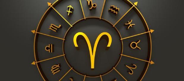 Marte entra en Leo, ¡Una fuerza poderosa invade el zodiaco ... - univision.com