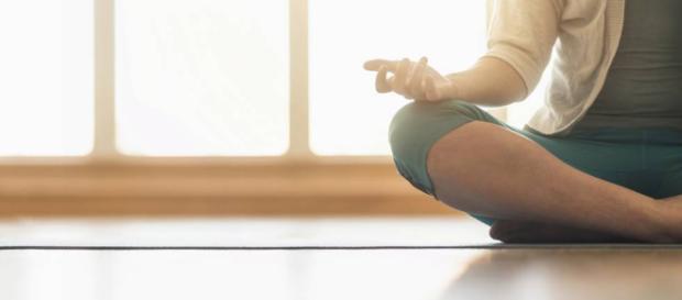 Meditación: 'Mindfulness', ¿ciencia o márketing? | BuenaVida | EL PAÍS - elpais.com