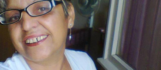 O româncă s-a intors din Italia ca să moară acasă