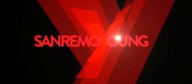 Sanremo Young: il teen talent di Rai Uno.
