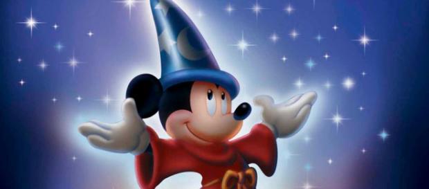 Videocassette Disney preziose, ecco quali sono