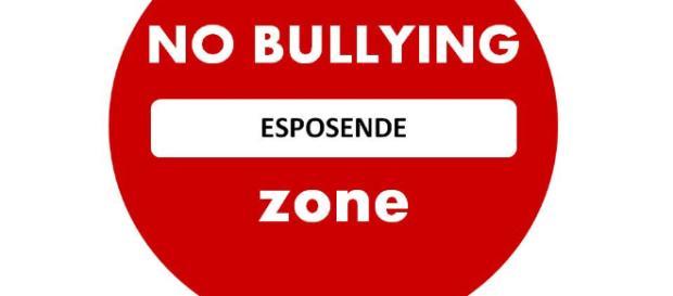 """""""Zero Casos"""" é a nova campanha contra o Bullying"""