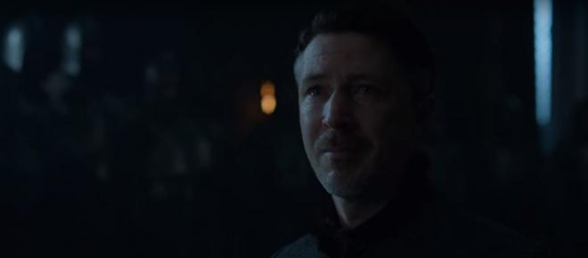 'Game of Thrones' Theory: Did Littlefinger cheat death?