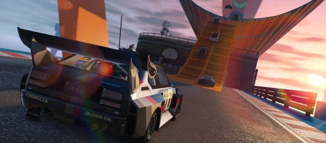 Has 'Grand Theft Auto Online' become too much of a grind?