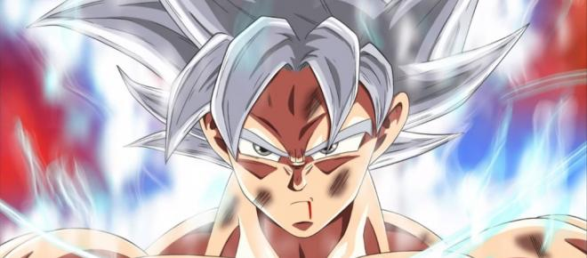 Is 'Dragon Ball Super' ending due to cancellation?