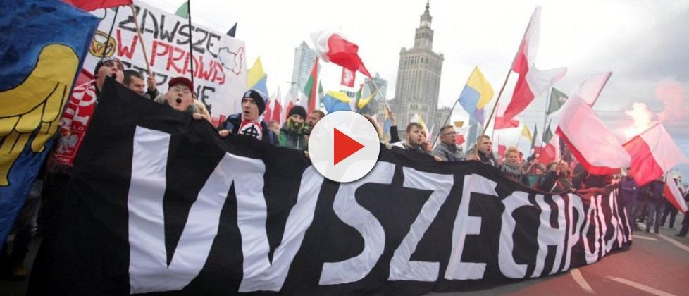 Nazifascismo, l'Italia è solo l'ultima tessera del mosaico