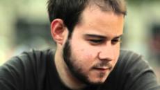Condenado a dos años y un día de prisión al rapero Pablo Hasel