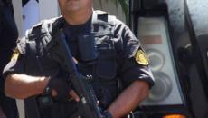 Mexique : disparition mystérieuse de trois Italiens
