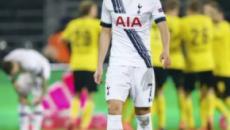 'Heung-Min Son' de Tottenham confiesa las 'experiencias difíciles' en Inglaterra
