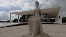 Juízes em Brasília recebem auxílio-moradia do STF