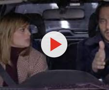 Anticipazioni È arrivata la felicità 2: trama quarta puntata.